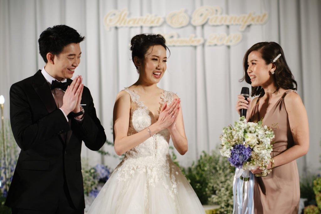 Mandarin Oriental Wedding JanDent_192