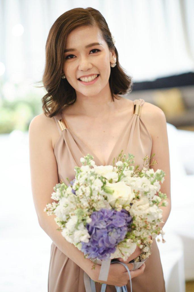 Mandarin Oriental Wedding JanDent_193