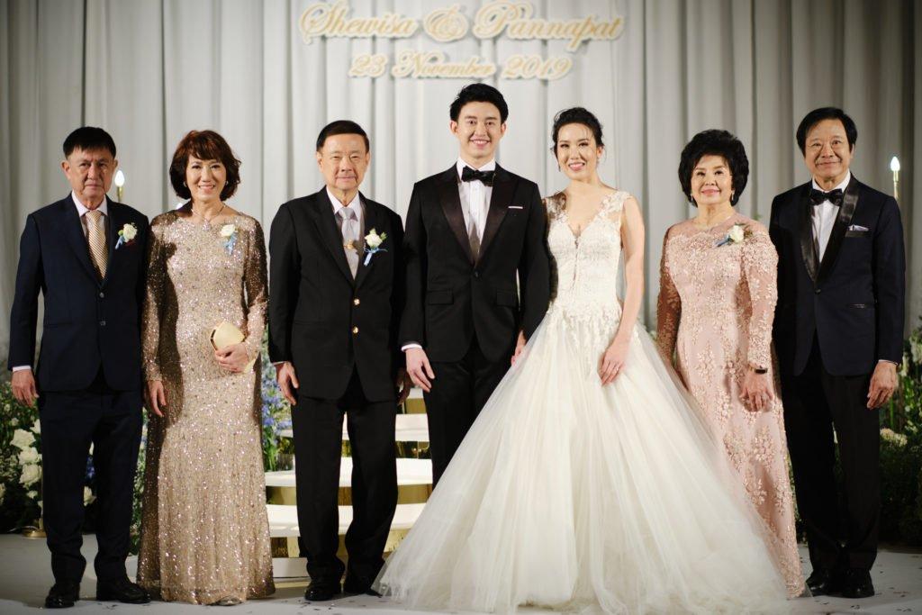 Mandarin Oriental Wedding JanDent_194