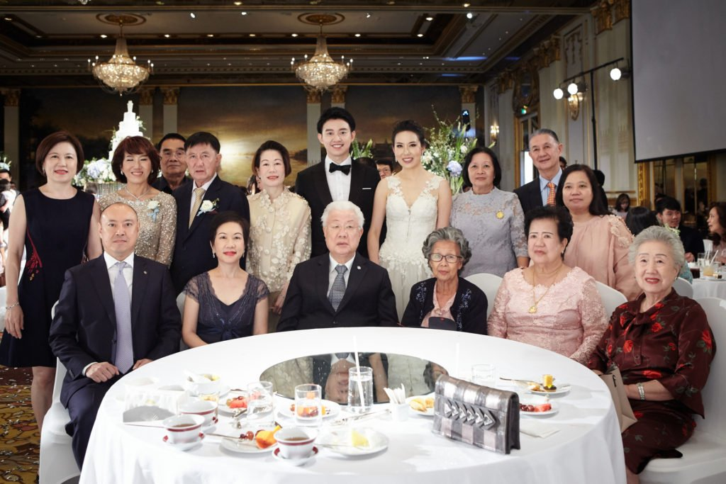 Mandarin Oriental Wedding JanDent_195