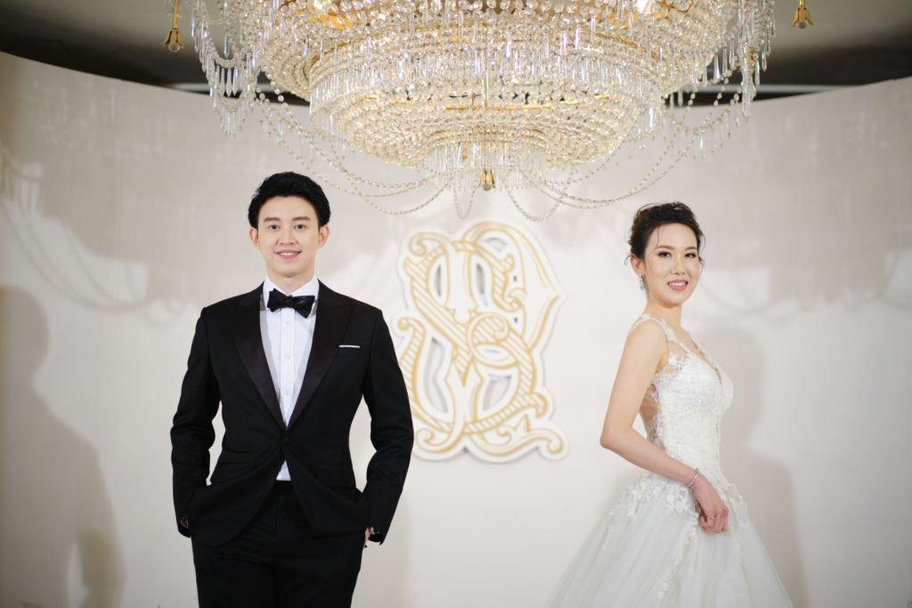 Mandarin Oriental Wedding JanDent_198