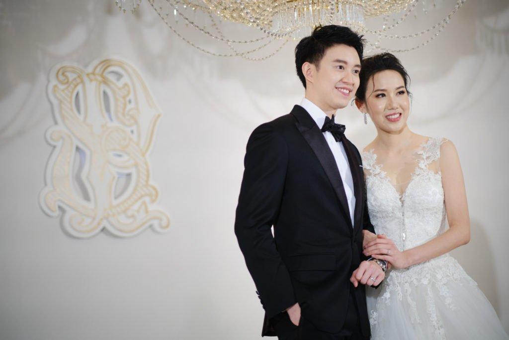 Mandarin Oriental Wedding JanDent_199