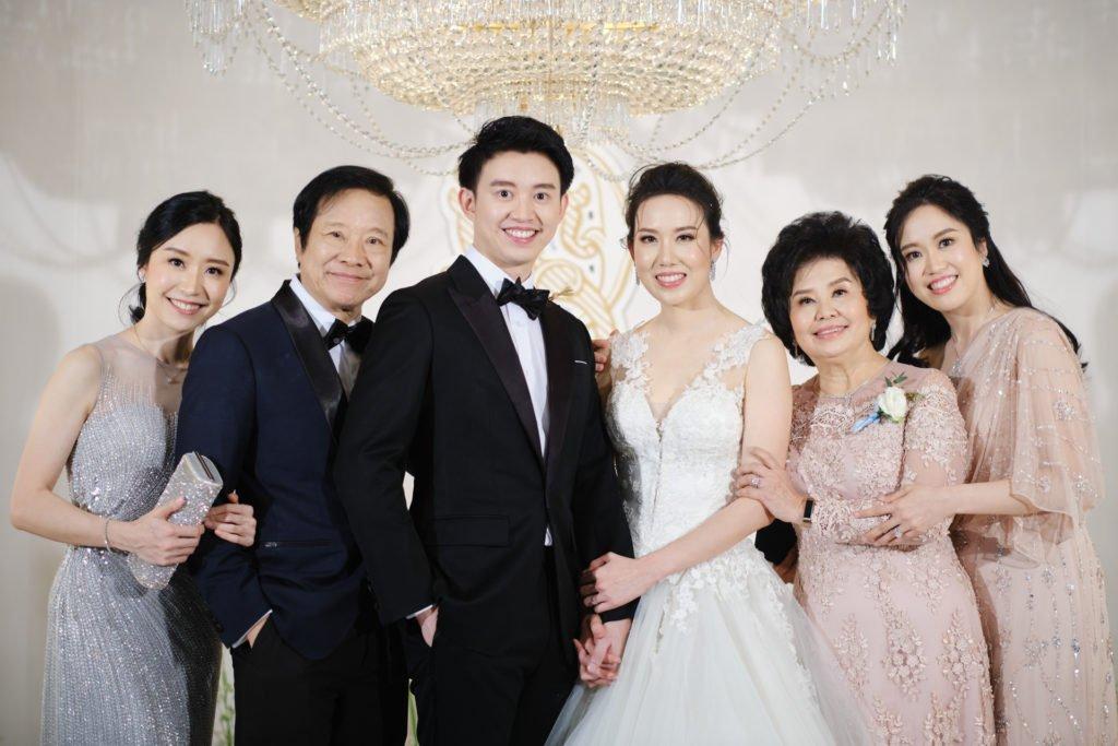 Mandarin Oriental Wedding JanDent_201