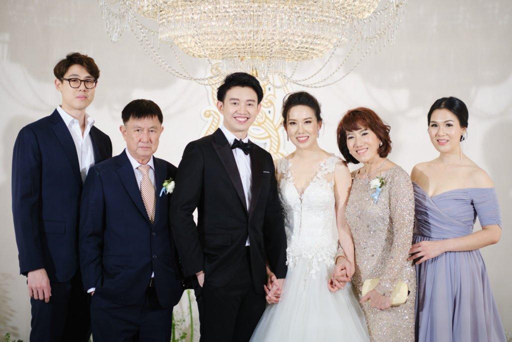 Mandarin Oriental Wedding JanDent_202