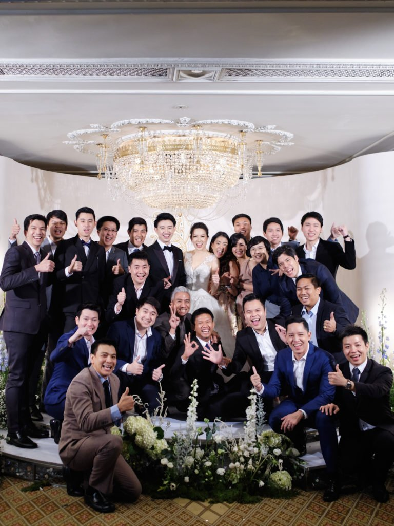 Mandarin Oriental Wedding JanDent_203