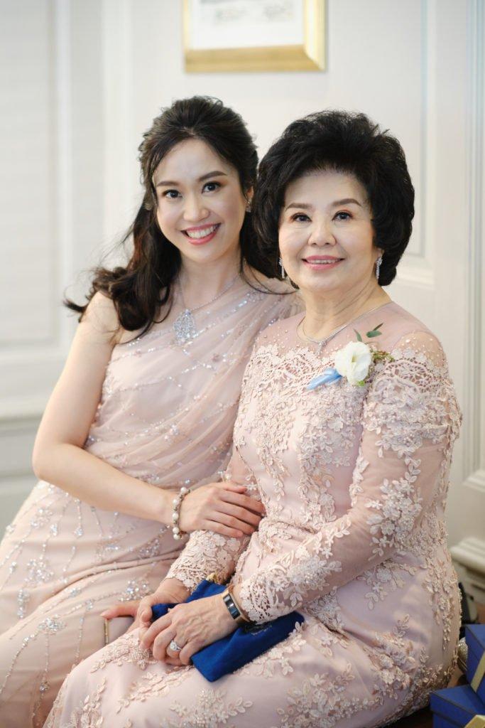 Mandarin Oriental Wedding JanDent_204
