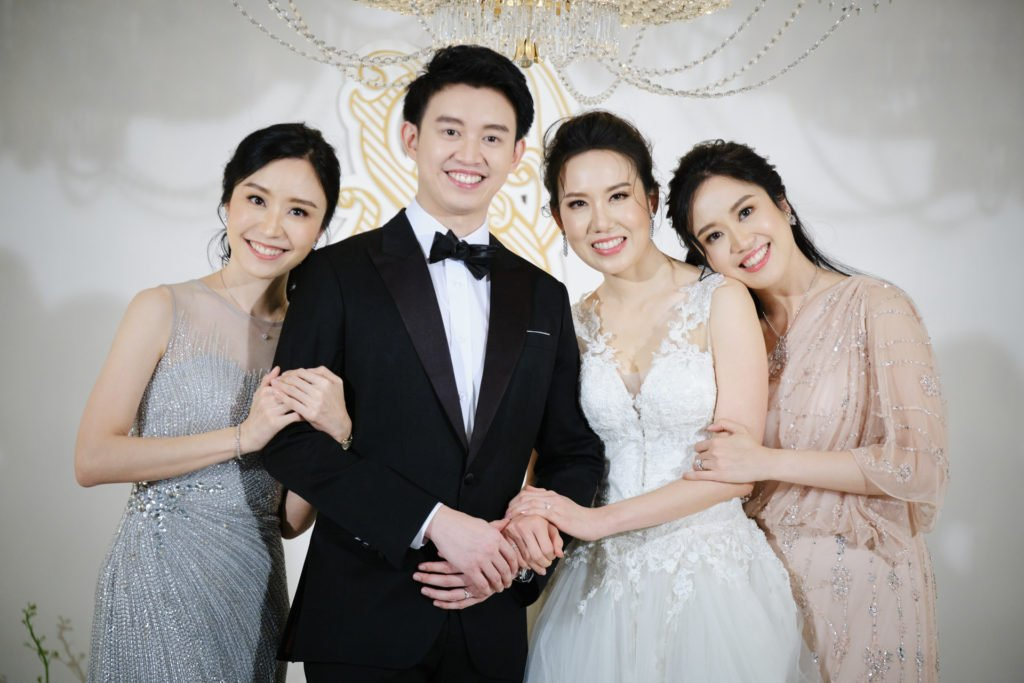 Mandarin Oriental Wedding JanDent_205
