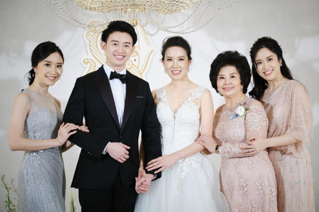 Mandarin Oriental Wedding JanDent_206