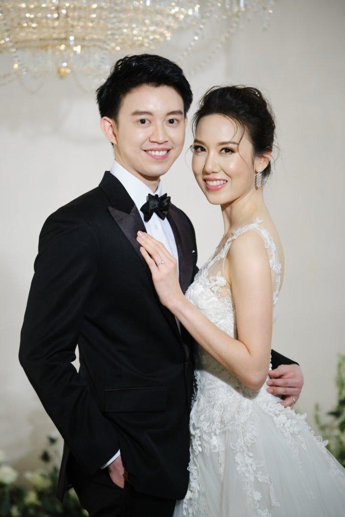 Mandarin Oriental Wedding JanDent_207