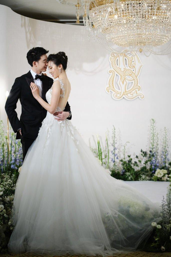 Mandarin Oriental Wedding JanDent_209