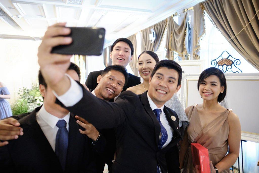 Mandarin Oriental Wedding JanDent_21