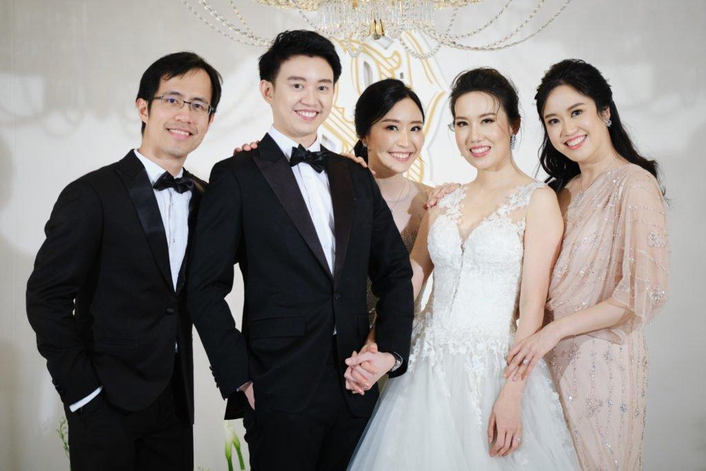 Mandarin Oriental Wedding JanDent_210