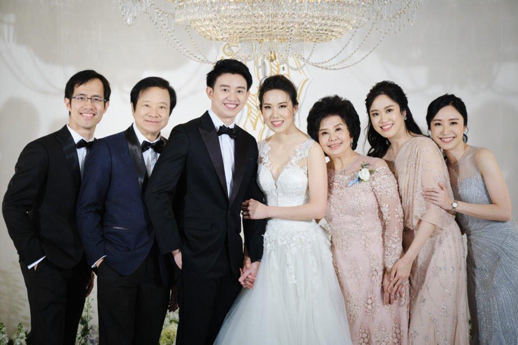 Mandarin Oriental Wedding JanDent_211