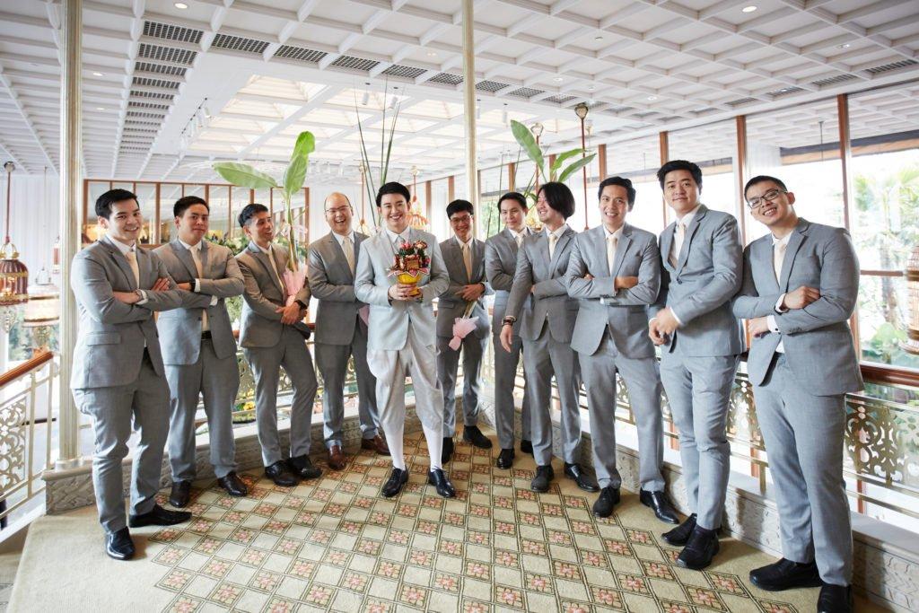 Mandarin Oriental Wedding JanDent_30