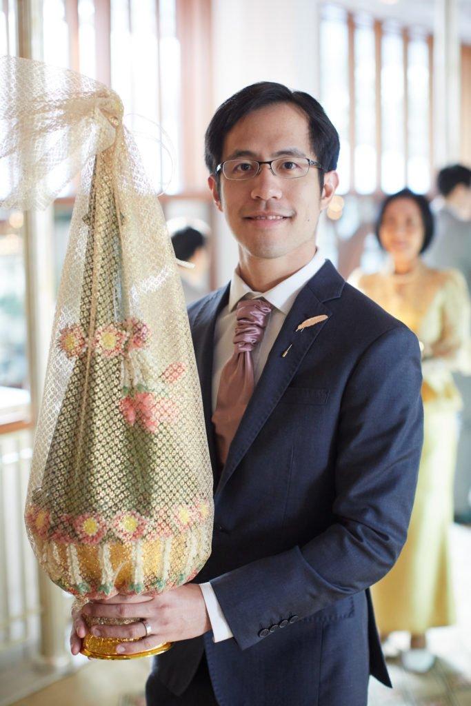 Mandarin Oriental Wedding JanDent_32