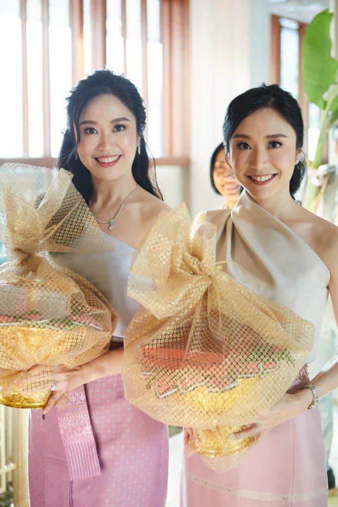 Mandarin Oriental Wedding JanDent_33
