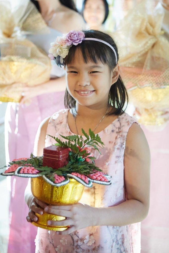 Mandarin Oriental Wedding JanDent_34