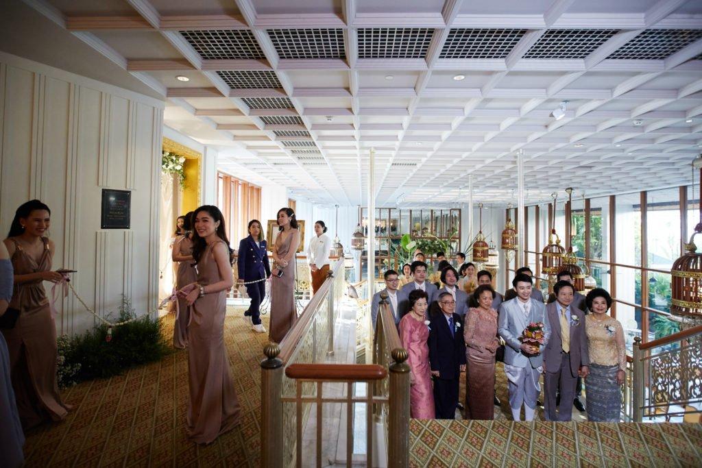 Mandarin Oriental Wedding JanDent_36