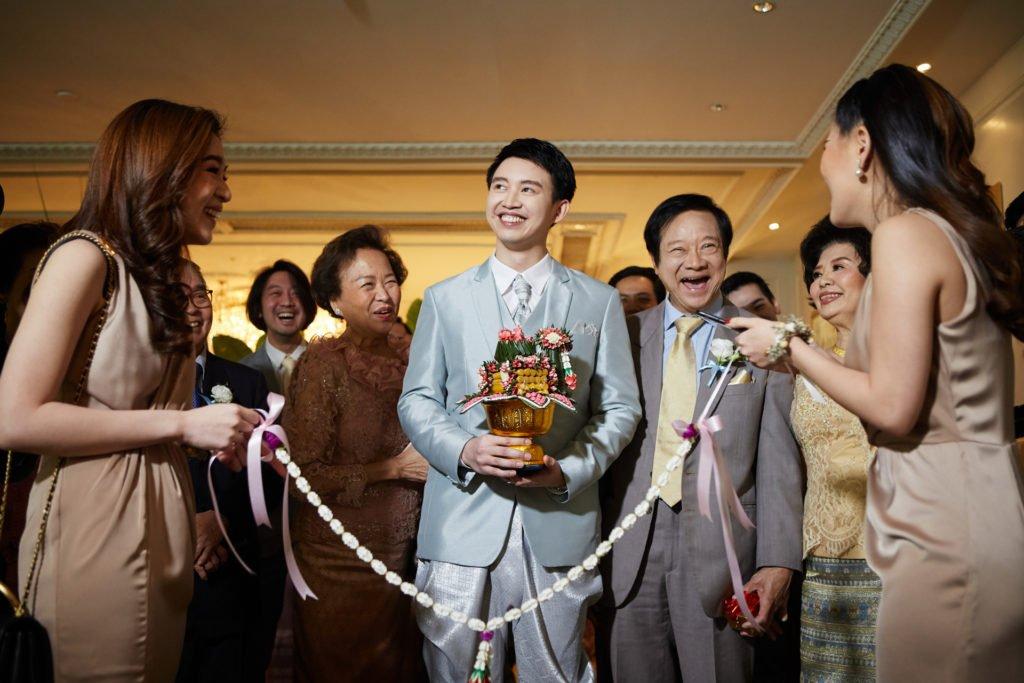 Mandarin Oriental Wedding JanDent_39