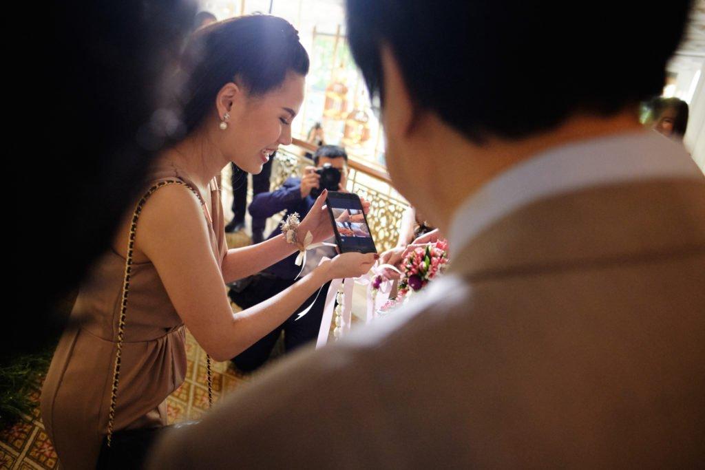 Mandarin Oriental Wedding JanDent_40