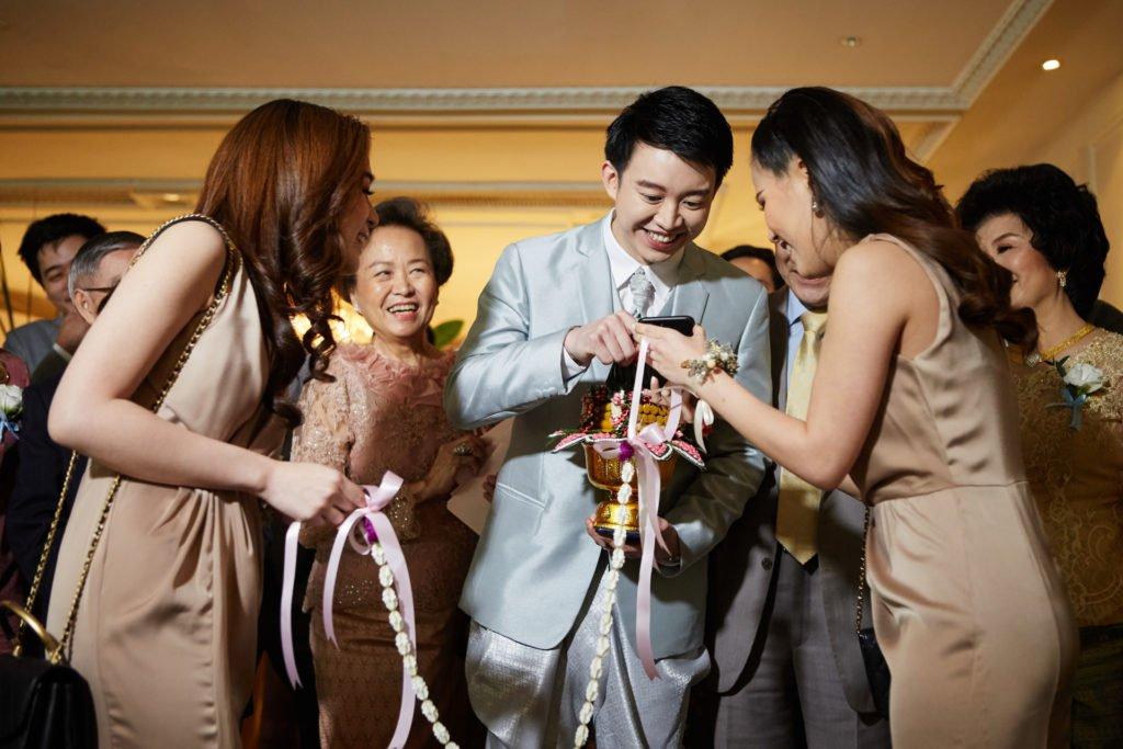 Mandarin Oriental Wedding JanDent_41
