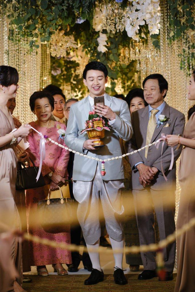 Mandarin Oriental Wedding JanDent_47