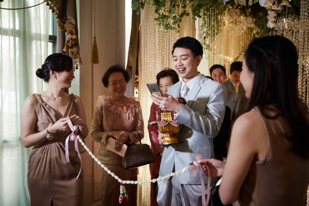 Mandarin Oriental Wedding JanDent_48