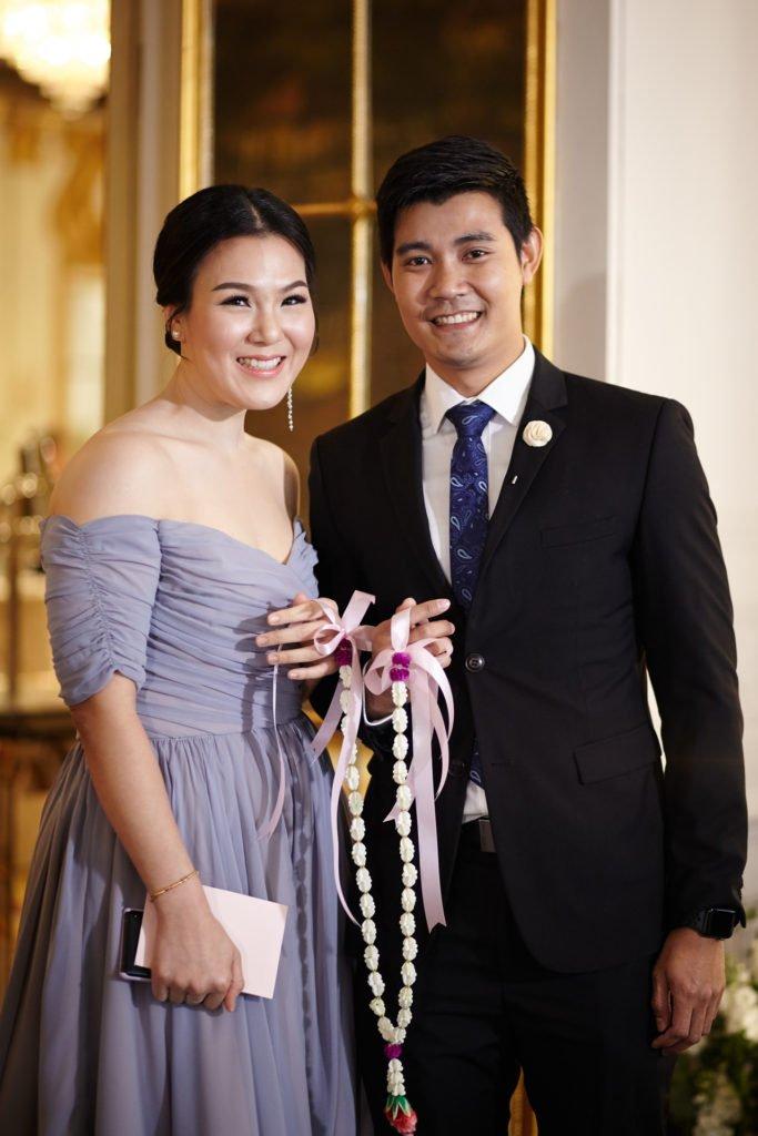 Mandarin Oriental Wedding JanDent_51