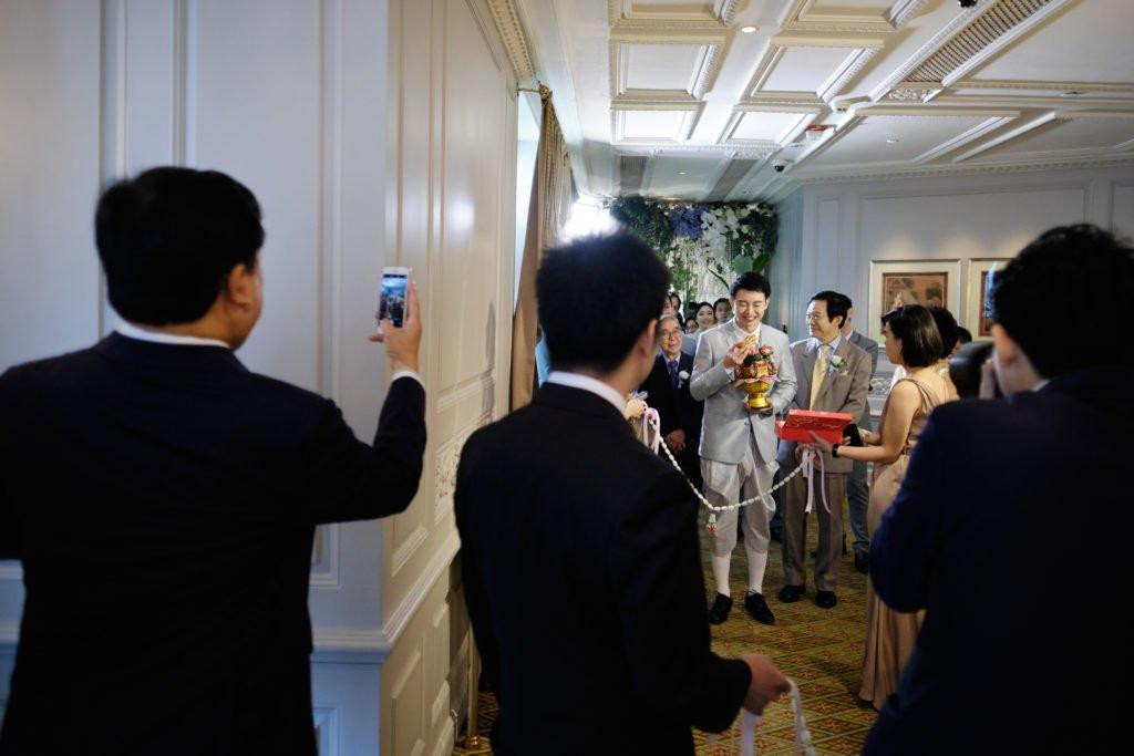Mandarin Oriental Wedding JanDent_52