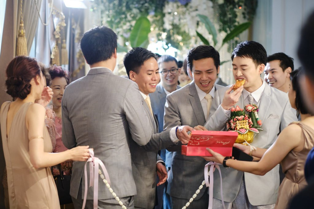 Mandarin Oriental Wedding JanDent_54