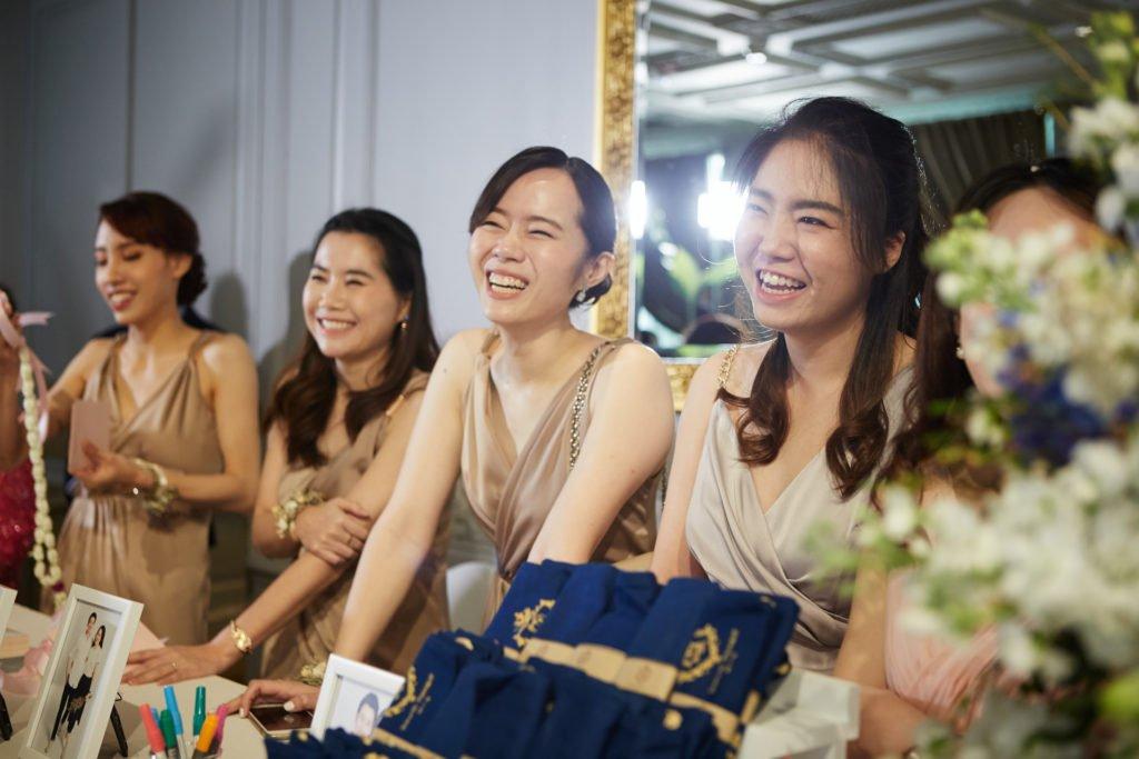 Mandarin Oriental Wedding JanDent_57