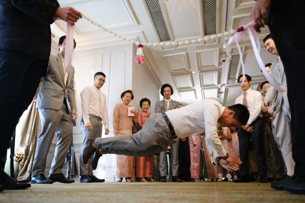 Mandarin Oriental Wedding JanDent_58
