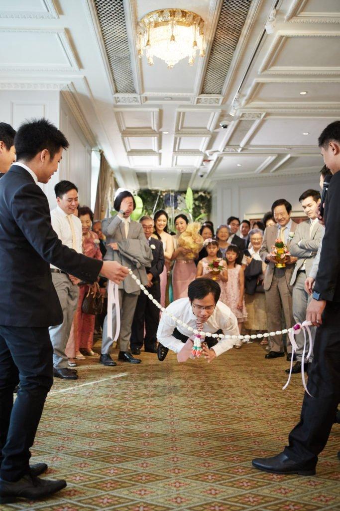 Mandarin Oriental Wedding JanDent_59