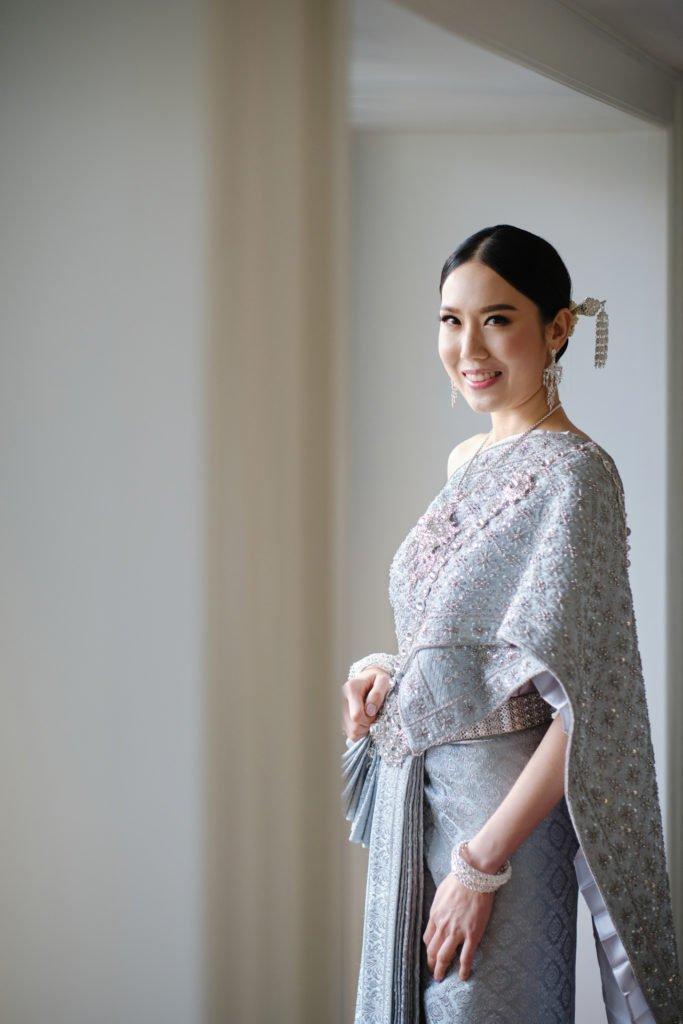 Mandarin Oriental Wedding JanDent_6