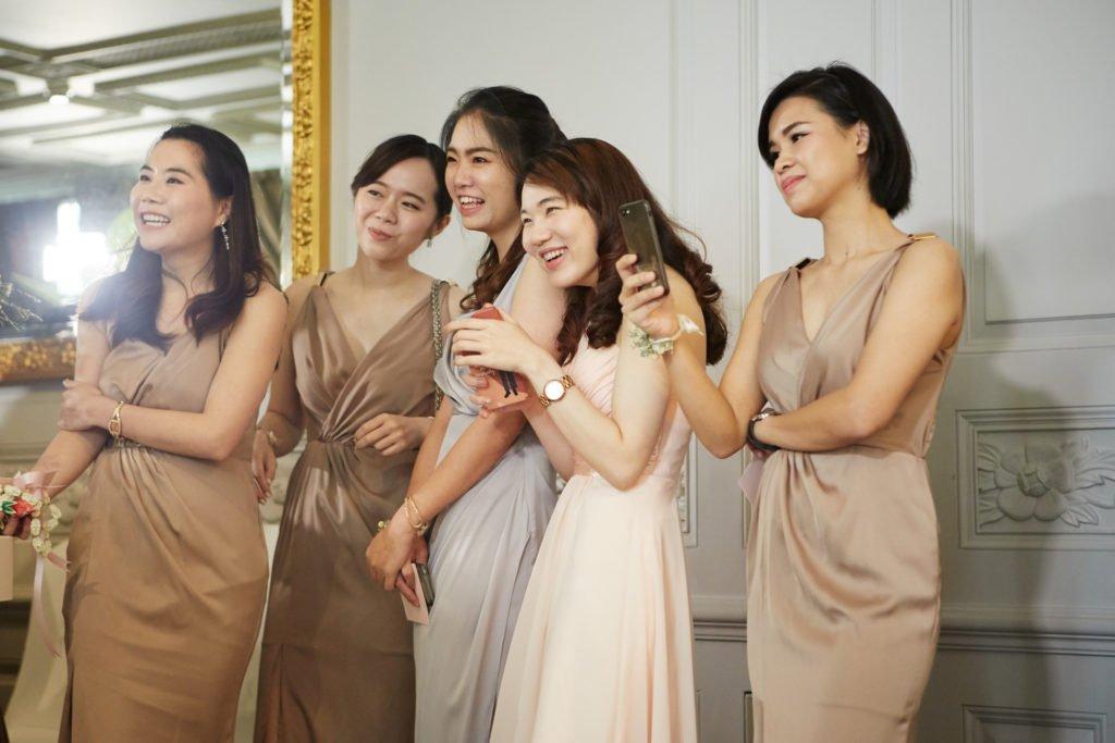 Mandarin Oriental Wedding JanDent_60