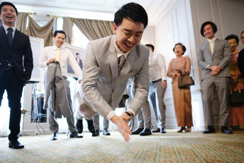 Mandarin Oriental Wedding JanDent_62