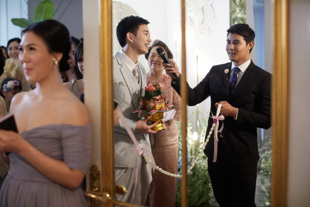 Mandarin Oriental Wedding JanDent_63