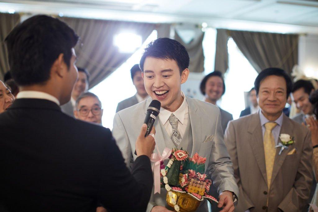 Mandarin Oriental Wedding JanDent_65