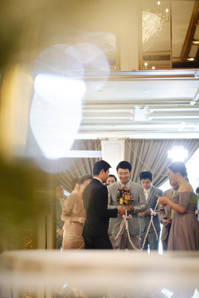 Mandarin Oriental Wedding JanDent_66