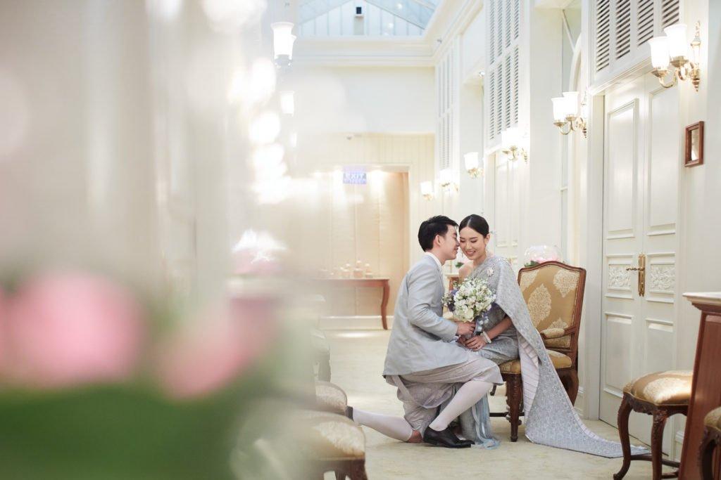 Mandarin Oriental Wedding JanDent_68