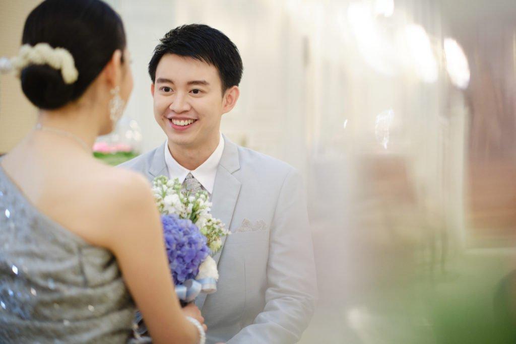 Mandarin Oriental Wedding JanDent_69