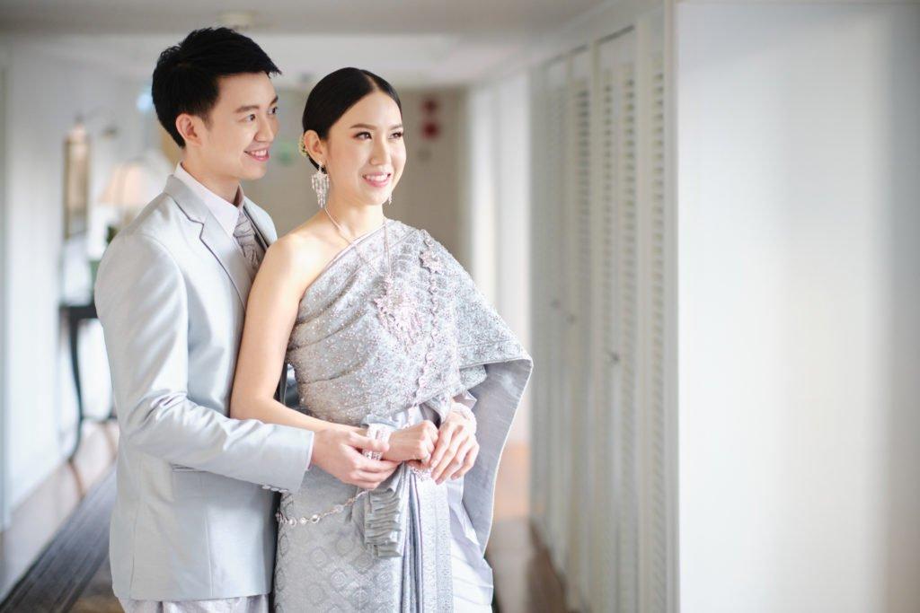Mandarin Oriental Wedding JanDent_7