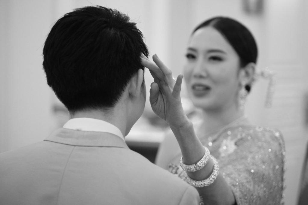 Mandarin Oriental Wedding JanDent_71