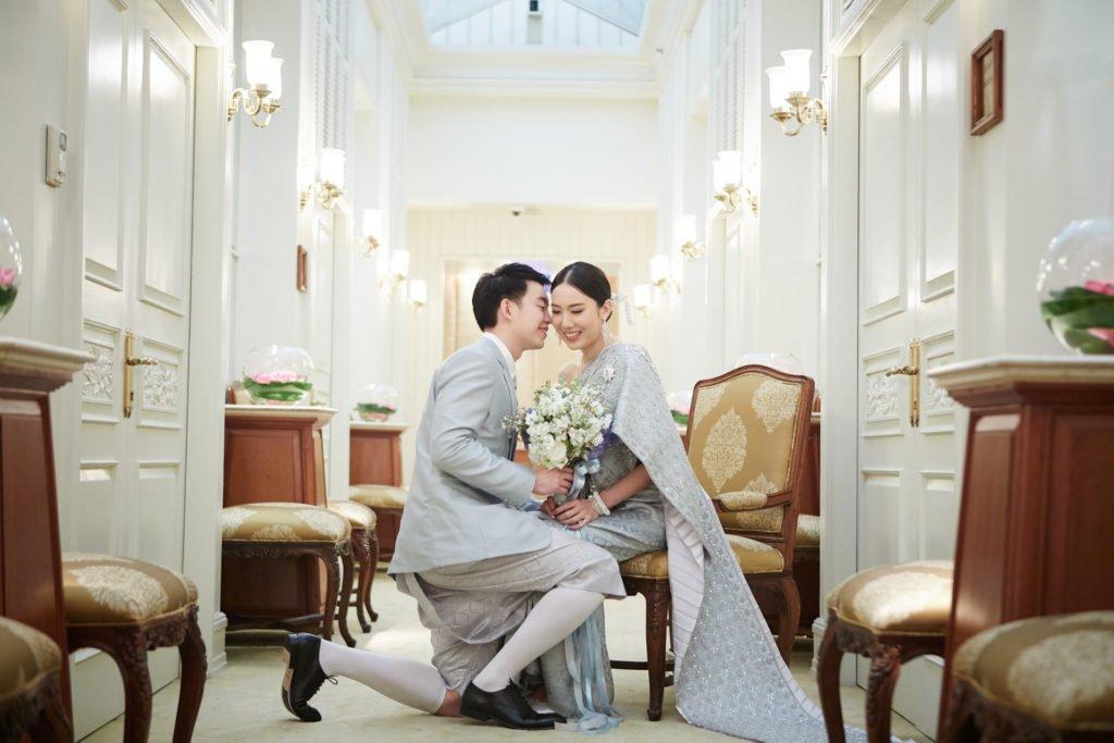 Mandarin Oriental Wedding JanDent_72