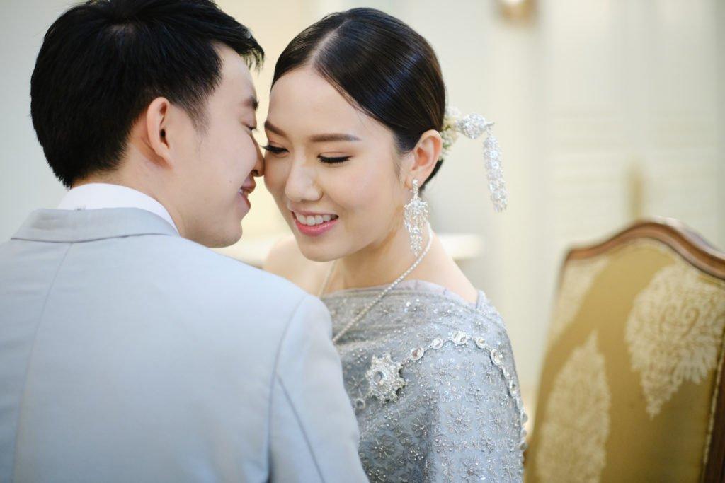 Mandarin Oriental Wedding JanDent_73