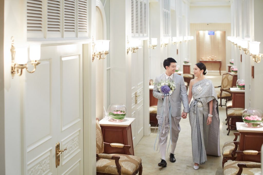 Mandarin Oriental Wedding JanDent_74