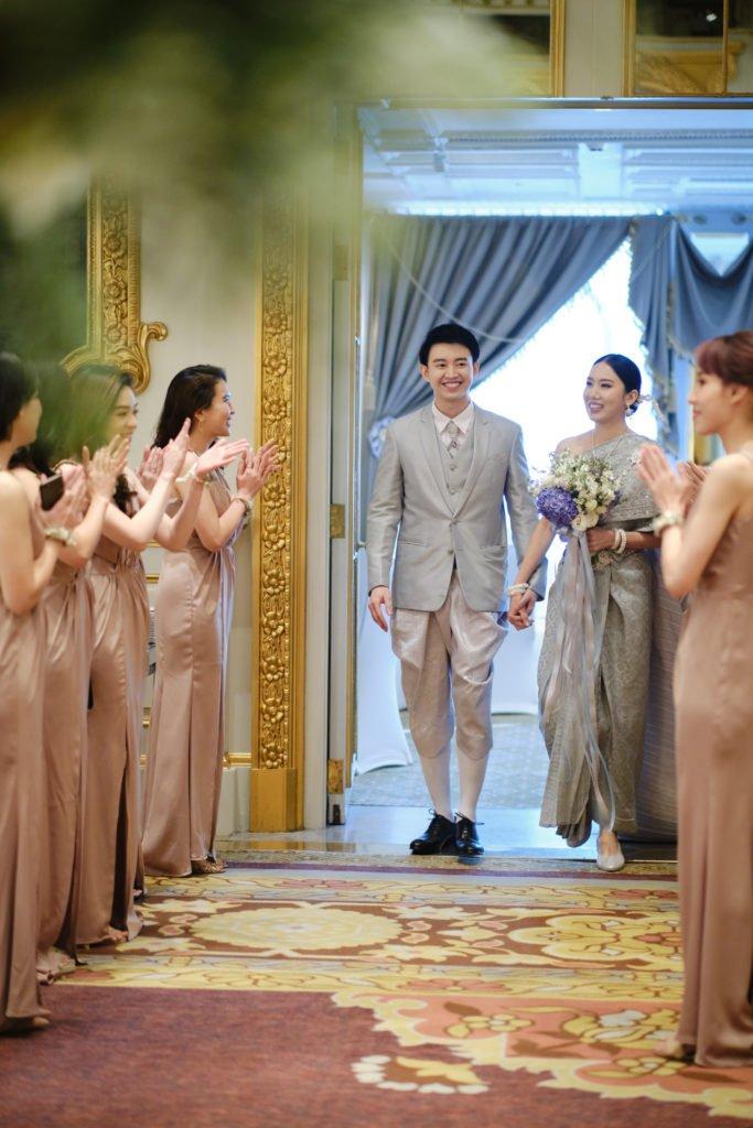 Mandarin Oriental Wedding JanDent_75