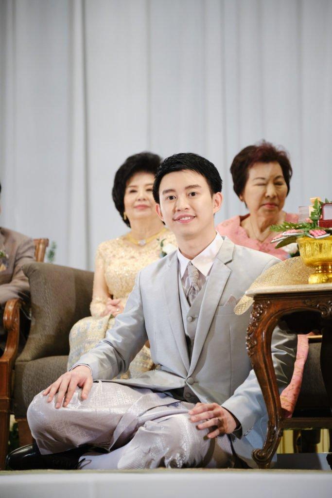 Mandarin Oriental Wedding JanDent_76