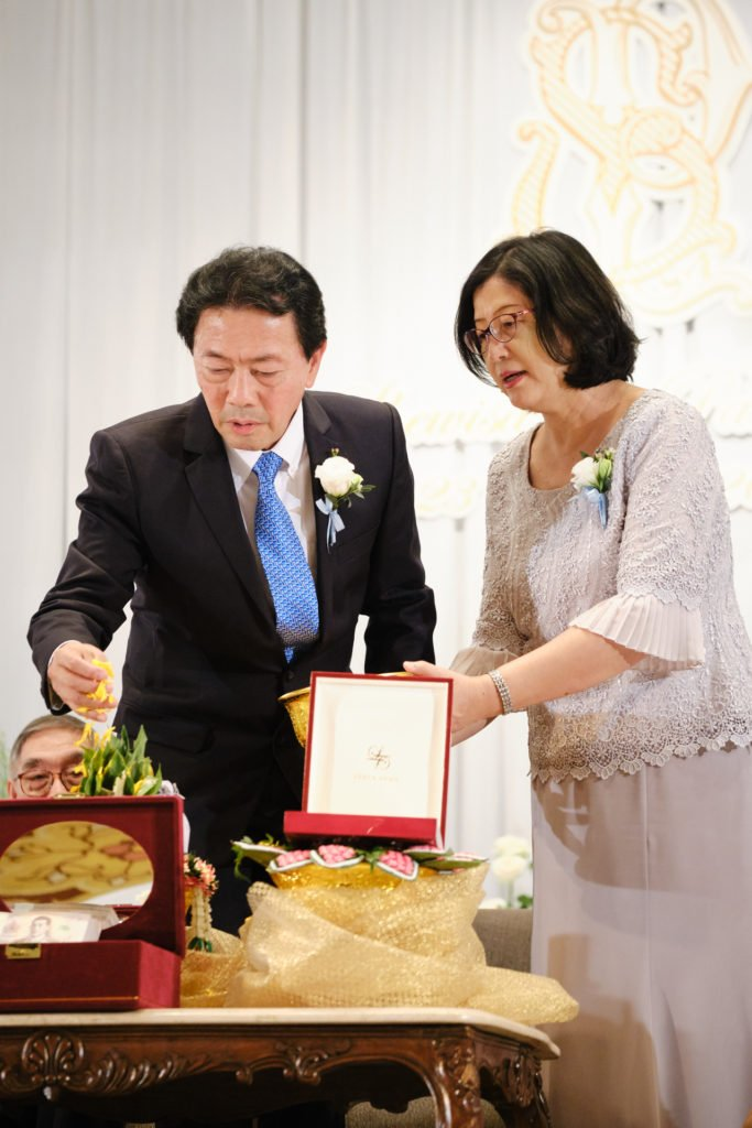 Mandarin Oriental Wedding JanDent_77