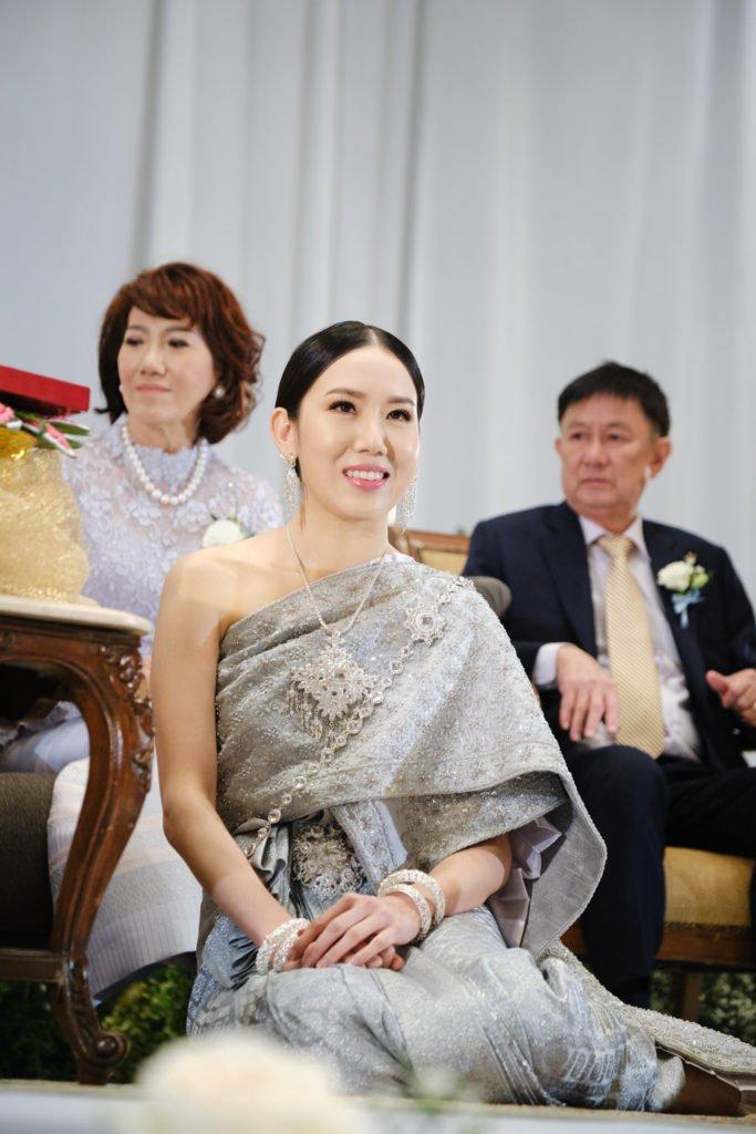 Mandarin Oriental Wedding JanDent_78